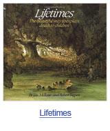 thumb_lifetimes