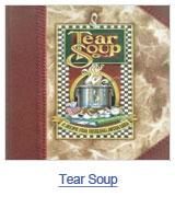 thumb_tearsoup