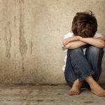 پسران بیشتر از دختران در معرض تجاوز هستند