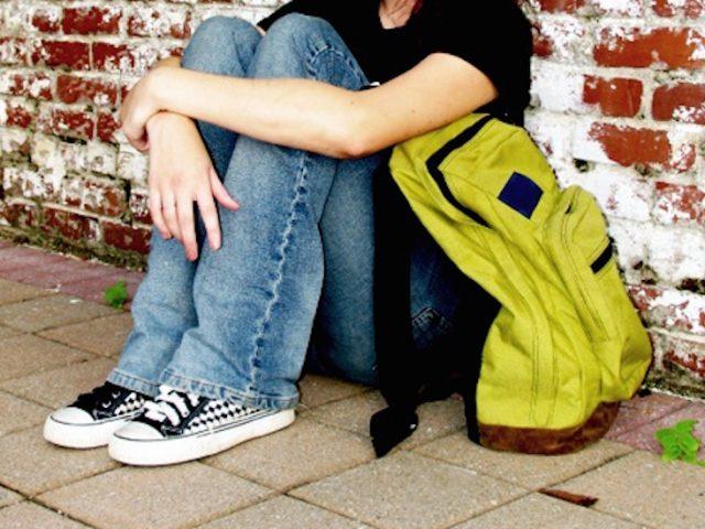 گفتوگو با نوجوانان درباره مغالطهها؛ بخش ششم: آرزو اندیشی