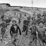حیاتیترین پرسش فلسفه زندگی: چرا جنگ؟