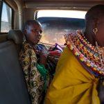 رابطه میان کودکهمسری و بحران تغییرات اقلیمی