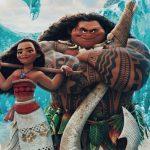 نگاهی به انیمیشن «موانا»؛ تعادل بهجای تقابل