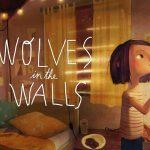 گرگها توی دیوار؛  داستانی درباره تفاوت مشکل و مساله