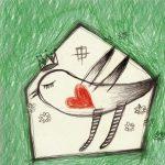 کودکان، «آسیبدیدگان خاموش» خشونت خانگی